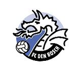 Fc Denbosch