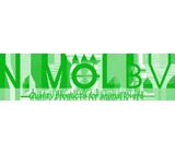 Molbv