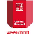 Orientalmerchant