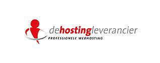 logo-dehosting-leverancier