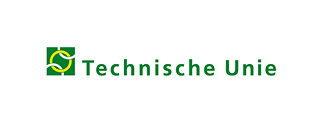 technische_uni