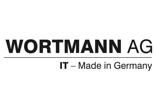 wortmann