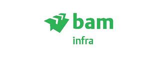bam_infra